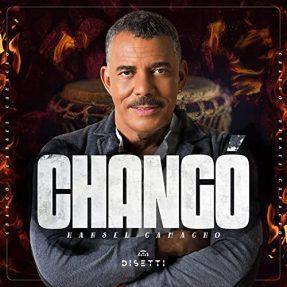 Changó
