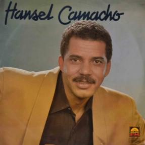 Hansel Camacho